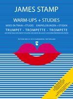 (Warm-ups & Studies for Trumpet and Other Brass)
