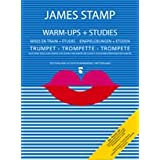 Warm-ups & Studies for Trumpet and Other Brass Instruments