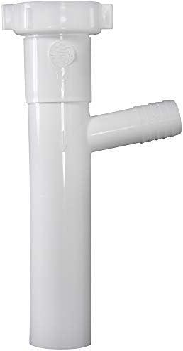 plumb-pak-30-8wk-dishwasher-branch