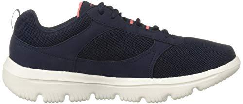 Skechers Women's Go Walk Evolution Ultra-Enhance Sneaker