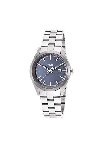 Rado HyperChrome Women's Quartz Watch R32110203