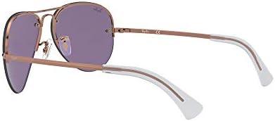 Ray-Ban Sunglasses RB3449 Aviator