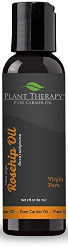 Plant Therapy Rosehip Aromatherapy Essential product image