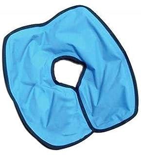 Amazon.com: Corflex Cryo neumática rodilla – Paquete de Gel ...