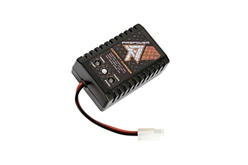 Palco Sports 01035 Firepower X7 Smart Charger ()