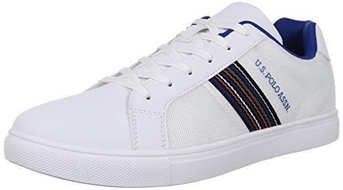 US Polo Association Men's Esquel Sneakers