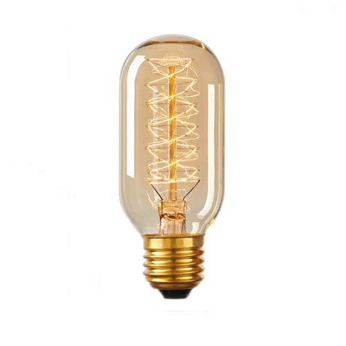 Ampoule Led Light in US - 1