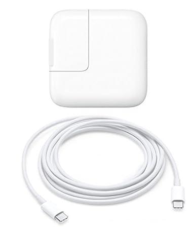 Apple Lightning To Usb Cable 2 M Md819zm: Amazon.com: Apple 12W USB Power Adapter with Lightning to USB Cable rh:amazon.com,Design