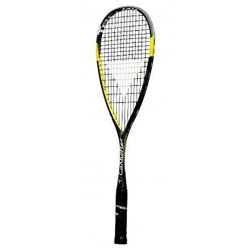 Tecnifibre Carboflex Squash Racquet