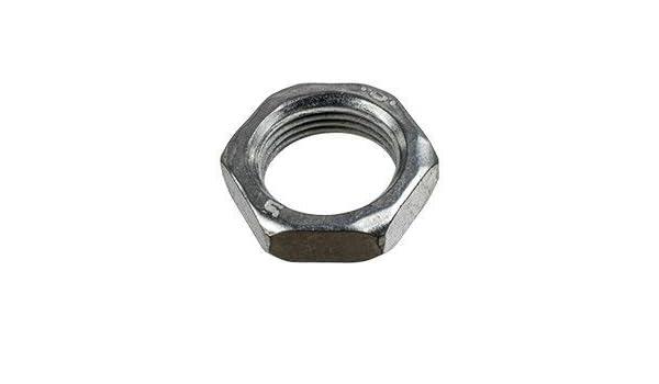 2-Stroke Clutch M14 Nut