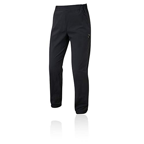 Sprayway Escape Slim Pants, SS19/X Small, Navy Blue