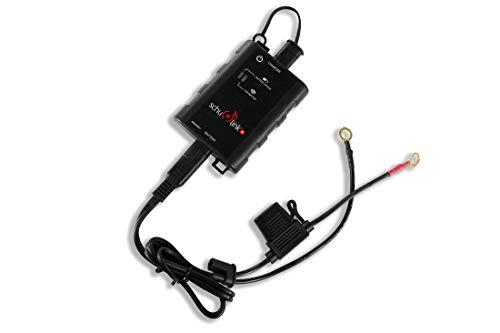 Schumacher SA1345 SchuLink+ Wireless Battery Smart Monitor