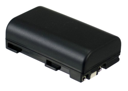 Cameron Sino Rechargeble Battery for Sony Cyber - shot DSC - dsc-p50   B01B5JEFQO