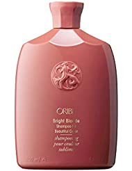 ORIBE Bright Blonde Shampoo for Beautiful Color, 8.5 Fl Oz