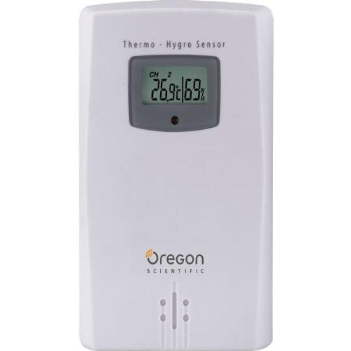 Oregon Scientific Sensors - 9