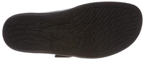 clearance 2015 Ganter Women's Sensitiv Inge-i Loafers Black (Schwarz 01000) outlet online wg6n6