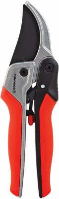 Corona Clipper RP 4224D Comfor 3/4''Ratch Pruner - Quantity 4 by Corona