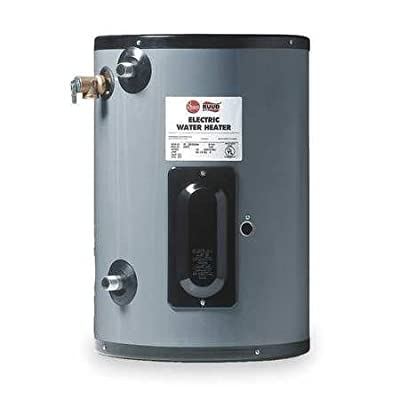 19.9 gal. Commercial Point-of-Use Electric Water Heater, 3000W