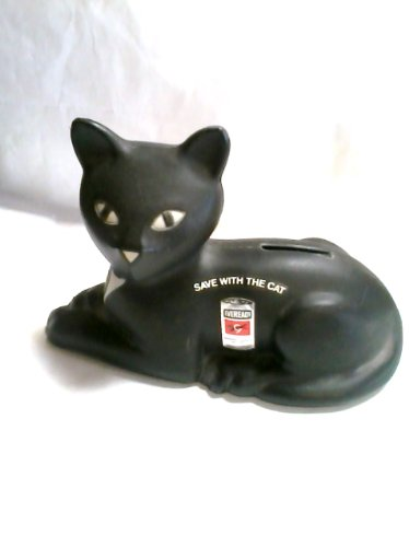 vintage-eveready-cat-bank-1981
