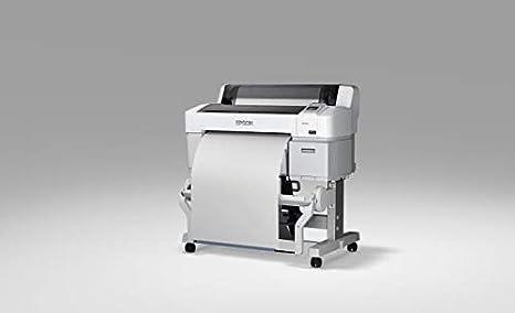 Epson SureColor SC-T3200 - Impresora de gran formato (2880 x 1440 ...