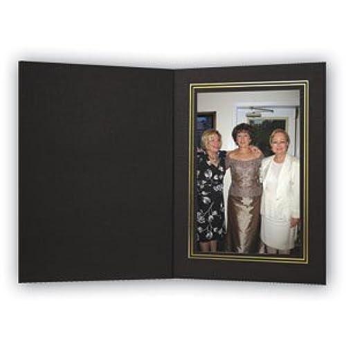 5x7 Picture Frames Bulk: Amazon.com