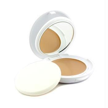 Avene Couvrance Kompakt Creme-Make-up reichh. Naturel 02, 9.