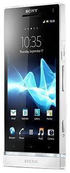 sony-ericsson-xperia-s-lt26i-white-32gb-wifi-android-unlocked-3g-phone