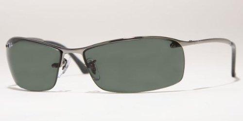 Ray-Ban RB3183 004/71 63 Mens Sunglasses