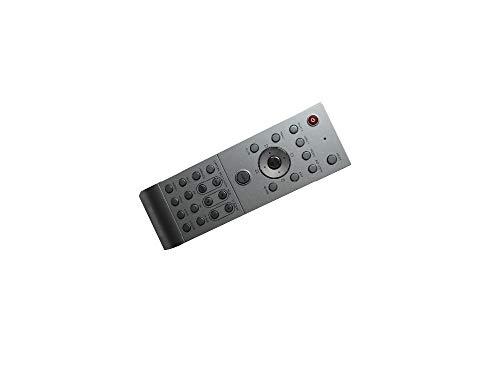 Calvas Remote Control For Benq MP620 MP720 MP625 MP720P MP725P MP523 MP515 MP514 MP525P MP575 DLP Projector