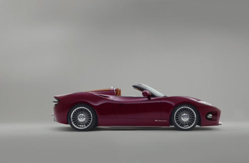 spyker-b6-venator-spyder-concept-2013-car-art-poster-print-on-10-mil-archival-satin-paper-red-side-s