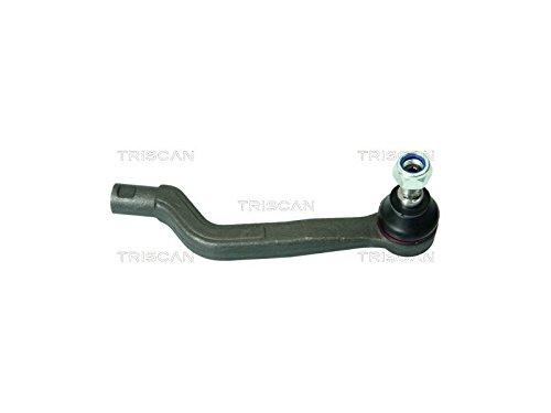 Triscan 8500 23125 Tie Rod End Triscan A/S