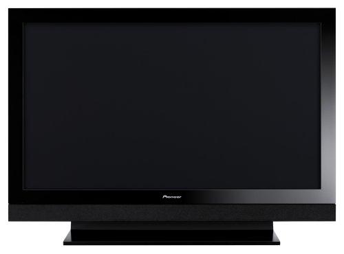 Pioneer PDP-6020FD 60-Inch Class KURO Plasma HDTV