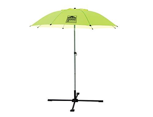 Ergodyne 6100 Lightweight Industrial Umbrella product image