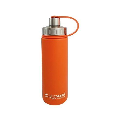 vacuum bottle bag - 7