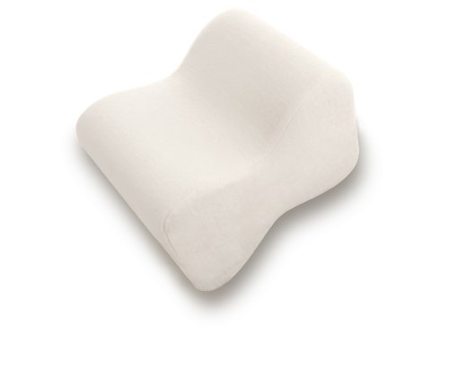 homedics leg pillow - 6