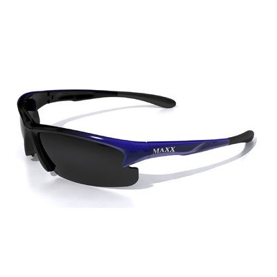 X-Ray 3 Adult Sun Glasses Frame Color: - X Sunglasses Ray