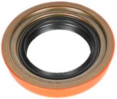ACDelco 1243402 GM Original Equipment Automatic Transmission Rear Output Shaft Seal