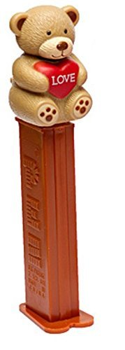 valentine-teddy-bear-pez-dispenser-by-pez-candy