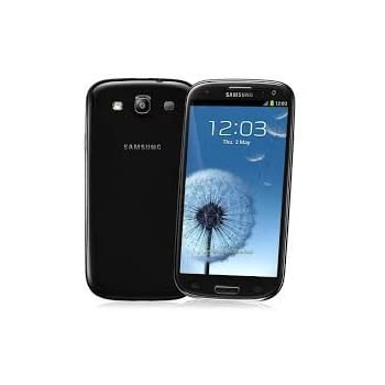 samsung galaxy s3 mini gt i8190 8gb android. Black Bedroom Furniture Sets. Home Design Ideas