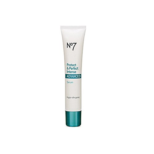Number Seven Face Cream - 7