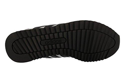Adidas Grigio Pareggiatore Cl Zapatilla Grey Bb9681 wFwHX