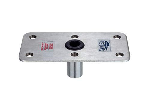 Attwood SP-64839 Lock'N-Pin 3/4