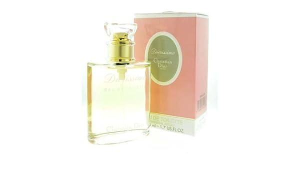 50a5ce30 Amazon.com: Dior Diorissimo By Christian Dior For Women. 1.8 Oz Eau ...
