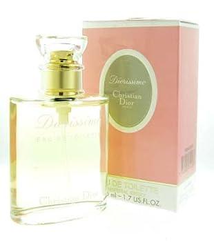 1cd18e82 Amazon.com: Dior Diorissimo By Christian Dior For Women. 1.8 Oz Eau ...