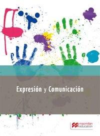 Descargar Libro Expresion Y Comunicacion 2015 E. Mateo