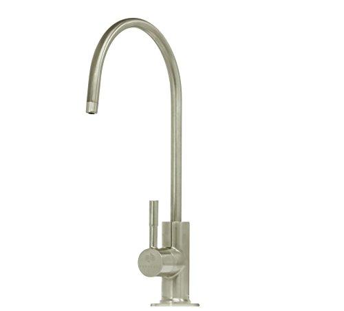 faucet non air - 7