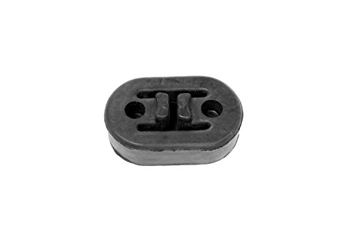 Walker 35460 Hardware Insulator