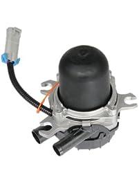 ACDelco 215-414 GM Original Equipment Secondary Air Injection Pump