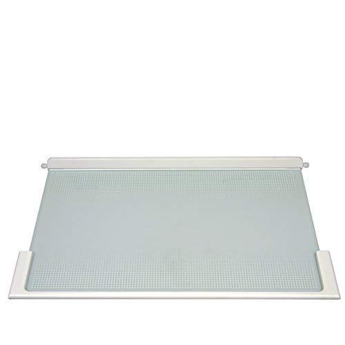 Original Liebherr tablero de cristal cubierta 495 x 300 Frigorífico 9293003: Amazon.es: Grandes electrodomésticos