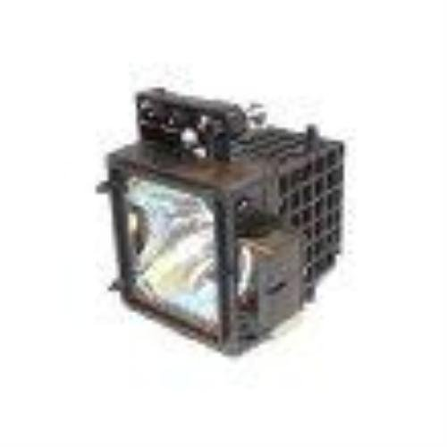 Sony RPTV Lamp Part 32-28074 A1085-447-A Model Sony KDF-55WF655 KDF-55XS955